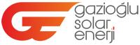 gazioglu_logo