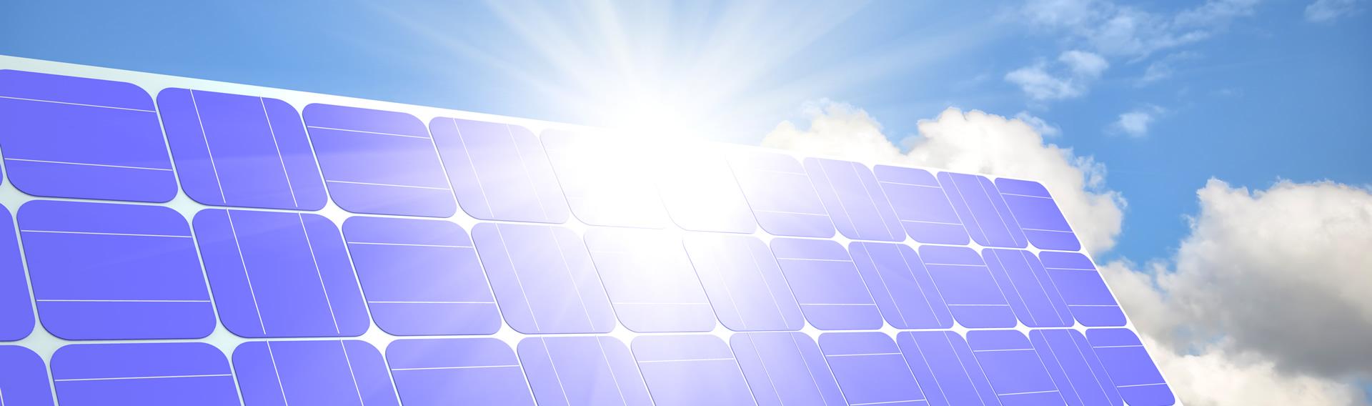 solarback